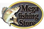 mega_fishing_store