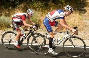 Ride Longer, Harder-Without Calf Fatigue,Pain-Compression Calf