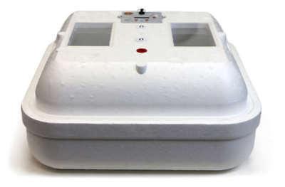 2370 - Electronic Thermostat Hova-Bator Incubator (Optional Egg Turner)