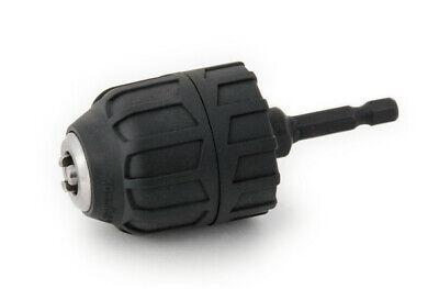 Titan 16207 38in. Keyless Chuck Adapter