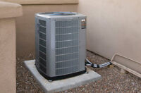 Call Today, Install Tomorrow! NEW AC UNITS!