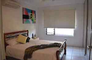 Large Room for Rent in Bayview Bayview Darwin City Preview