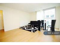 1 bedroom flat in The Hub, Milton Keynes, MK9 (1 bed)