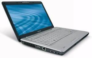 Windows 10 Laptops from $250 Ipswich Ipswich City Preview