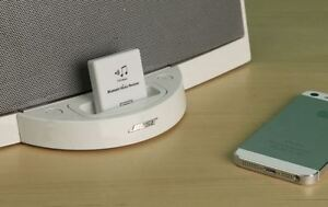 Custom made Bluetooth Stereo speakers dock  Brands available!!!