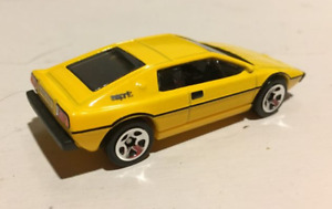 Lotus Esprit S1 New Hotwheels  for sell