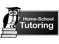 1:1 Tutors needed in Eastleigh, Winchester, Southampton, Romsey, Andover & surrounds