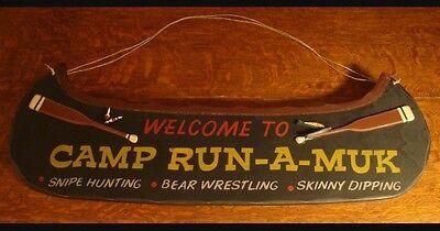 camp-runamuk