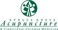 Licenced Acupuncturist/Traditional Chinese Medicine Doctor