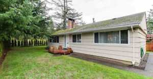 RANCHER HOME for SALE
