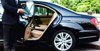 Private Driver Needed For Long Distance Opportunity
