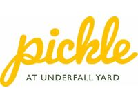 Part Time / Full Time Opportunities at Pickle - Barista, Food Prep and FOH