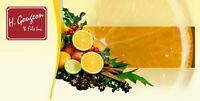 h gougeon & fils inc  grossiste en fruits et legumes
