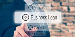 UNSECURED BUSINESS LOANS , EQUIPMENT AND TRUCK LOANS