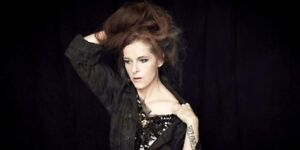 Neko Case Monday September 24th @ 8:00pm @ Sony Centre