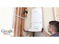 Local Boiler Installation, Repair & Service Engineers/Gas Certificates/Supply & Fit/Heating Repair