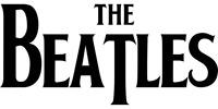 BEATLES Cover Band Seeking Lead Vocalist