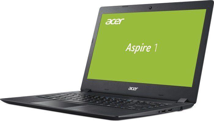Acer Aspire 1 A114 Ultrabook 14