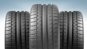 TIRES TIRES - USED SIZES 14 15 16 17 18 19 20 21 22 ❂