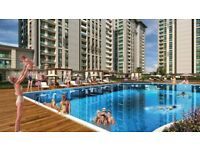 FANTASTIC PROPERTY OPPORTUNITIES IN ISTANBUL, VILLA'S, APARTMENTS INVESTMENTS WITH UK BASED CONTACT