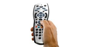 Brand new Sky Remote for sale £10 Dish FITTING ALSO AVAILABLE 24/7