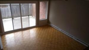 3 Bedroom Town Home for Rent $1500.00