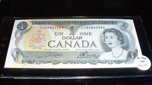 BANK-OF-CANADA-1973-1-NOTES-BC-46b-UNC