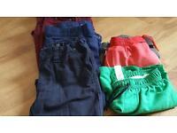 Kids 4.5 6 boys clothes