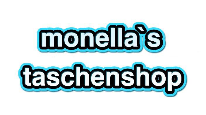monella`s-taschenshop