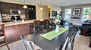OPEN HOUSE: SUNDAY NOVEMBER 27 1 - 3 p.m. Cornwall Ontario image 3