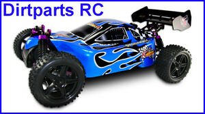 Redcat-Racing-Shockwave-Buggy-BLUE-1-10-Scale-Nitro-4WD