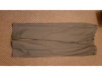 Brand New with Tags marks and Spencers Trousers