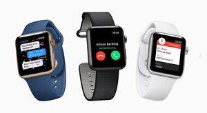 Looking to buy an Apple watch series 2 38mm