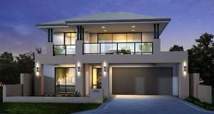 Building Design- Drafting Services and Approvals Sydney Campbelltown Campbelltown Area Preview