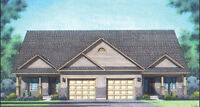 The WISER- to BE BUILT- MAPLEVIEW HOMES- PRESCOTT