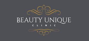 Beauty Equipment for Hire: Intraceuticals Oxygen Machine Parramatta Parramatta Area Preview