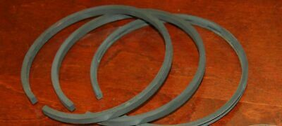 Ingersoll Rand Piston Ring Kit 3 32194276