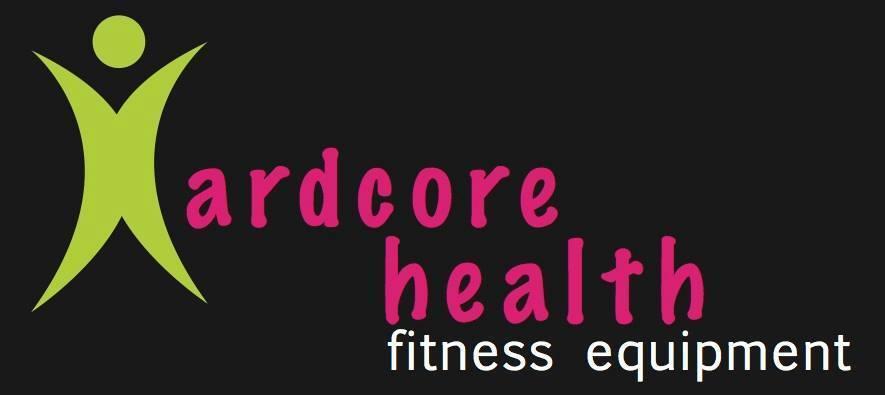 Hardcore Health
