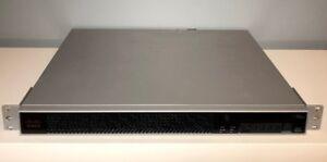 Cisco Firewall ASA 5515X - Like New