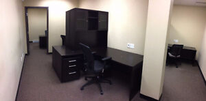 Mount Pearl Office Space Available - Amenities Included! St. John's Newfoundland image 3
