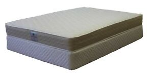 COMFORT-LUXURY-MOTIONLESS-FEATURES OF OUR POCKETCOIL MATTRESS