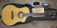 Guitare Line 6 Variax Acoustic 700