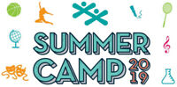 FBGC Summer Day Camp