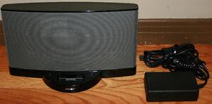 Bose Sound Dock Series 2