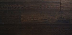 "5"" Antique Perspectives Hickory & Oak 1/2"" Engineered Hardwood. London Ontario image 6"