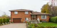 Open House 482 Culver Cres. Sunday May 24, 2-4pm
