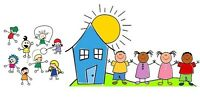 Harbour Landing Family home daycare have spots available
