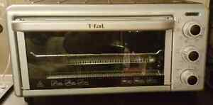 T Fal Convection Toaster Oven