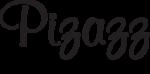 pizazzboutique2017
