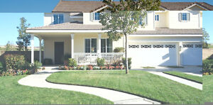 Home Inspections_ Certified Professional |Inspector